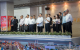 马来西亚外长到钦州保税港区考察