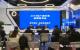 广西2019年外贸进出口4694.7亿元 增速位居全国第四